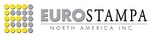 Eurostampa North America