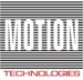 Motion Technologies