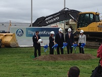 Gallery Image Groundbreaking_2014.JPG