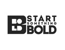 Start Something Bold