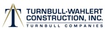 Turnbull-Wahlert Construction