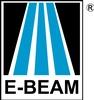 E-BEAM Services, Inc.