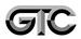 General Tool Company