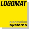 LOGOMAT automation systems, Inc
