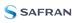 Safran Landing Systems
