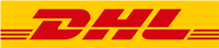 DHL Express USA, Inc.