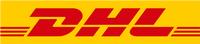 DHL Express USA, Inc.
