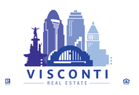 Visconti Real Estate LLC
