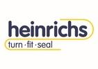 Heinrichs USA LLC