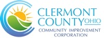 Clermont County CIC, Inc.