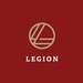 Legion Logistics, LLC