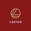 Legion Logistics, LLC