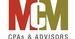 MCM CPAs & Advisors