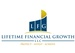 Lifetime Financial Growth, LLC