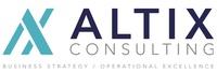 Altix Consulting, Inc.