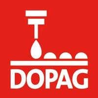 DOPAG (US) Ltd.