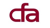 Corporate Finance Associates
