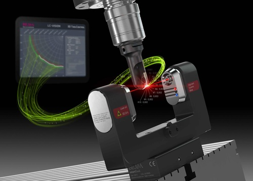 Gallery Image Laser%20Measuring%20System.jpg