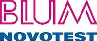 Blum-Novotest, Inc.