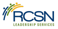 RCSN Leadership Services