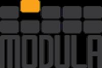 Modula Inc.