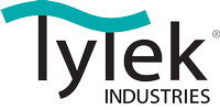 TyTek Industries, Inc.