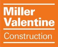 Miller Valentine Construction