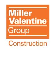 Miller-Valentine Group