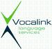 Vocalink Language Services