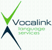 Vocalink Language Services
