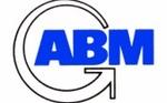 ABM Drives