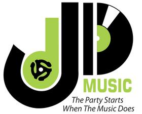 DJD Music