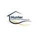 Hunter Realty and Property Management, LLC