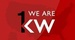 Keller Williams Realty - Jody Peske