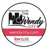 Keller Williams Realty - Wendy Taylor
