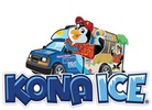Kona Ice of Kernersville