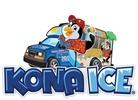 Kona Ice of Kernersville