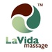 LaVida Massage of Clemmons