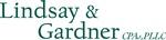 Lindsay & Gardner CPAs, PLLC