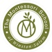 The Montessori School of Winston-Salem