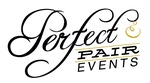 Perfect Pair Events