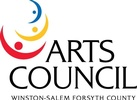Arts Council of W-S and Forsyth County