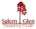 Salem Glen Golf Club