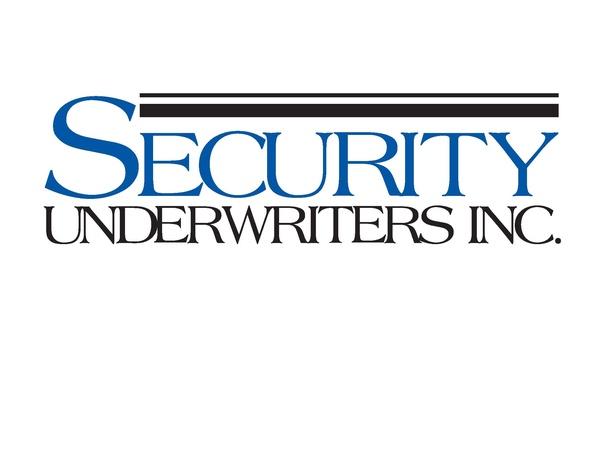 Security Underwriters