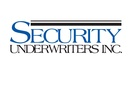 Security Underwriters