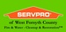 Servpro of West Forsyth County