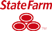 State Farm Insurance - Brad Romine