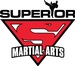 Superior Martial Arts