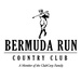 Bermuda Run Country Club