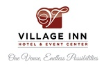 Village Inn Hotel & Event Center